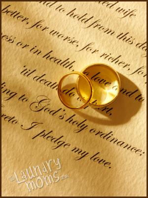 God, Lessons, Blessings, Family, Love, Joys, Life Stories, Marriage, Life Lessons, marriage, Marriage Tips