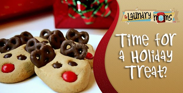 Christmas Cookies, Cookie Exchange, Christmas Party Cookies, Recipes, Cooking, Holiday Cookies, Baking Cookies