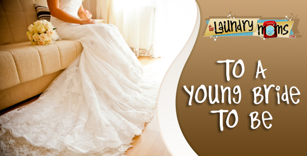 Getting Married, Bride to Be, New Wife, Young Love, Wedding Day, Marriage Bed