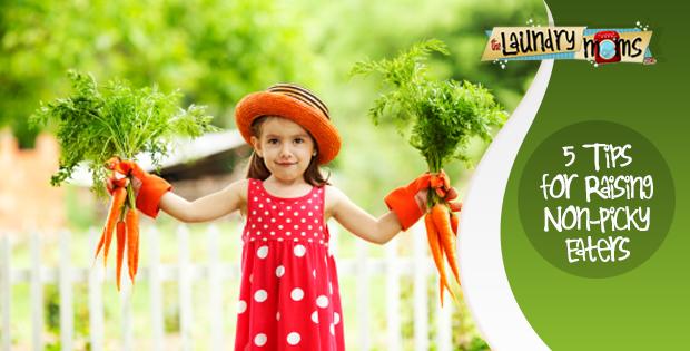Eating Healthy, Eating Clean Food, Healthy Eating, Trim Healthy Mama