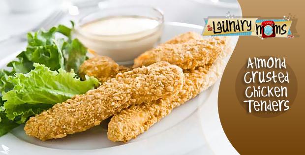 chicken-fingers