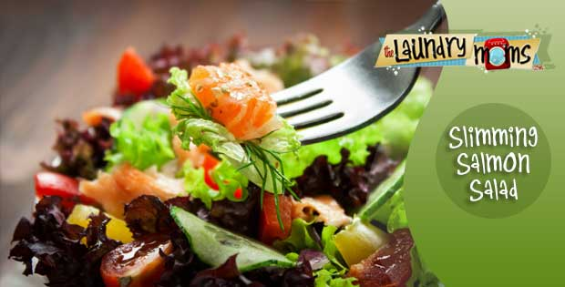 slimming_salmon_salad
