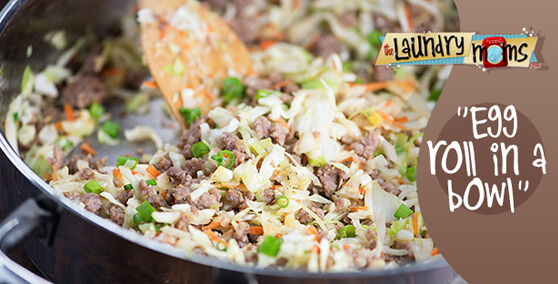egg-roll-in-a-bowl_558x284