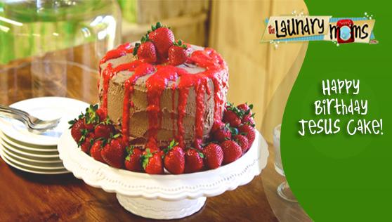 Jesus_Cake5