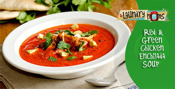 red-green-salsa_558x284