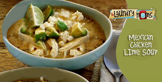 MEXICAN-CHICKEN_558X284