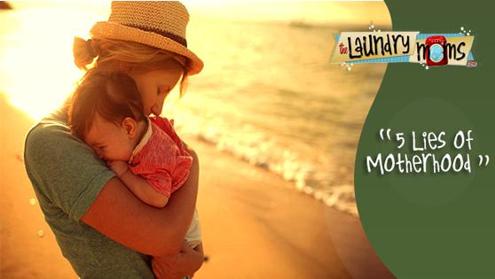 Motherhood5