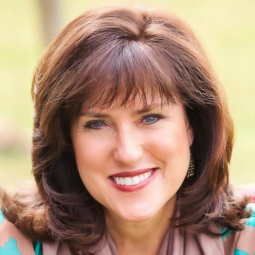 Sharon Jaynes-Sharon Jaynes-0040