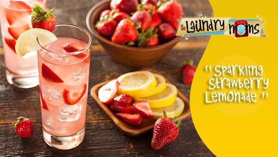 strawberry_lemonade5