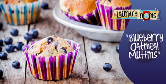 Blueberry-Oatmeal-Muffins_558x284