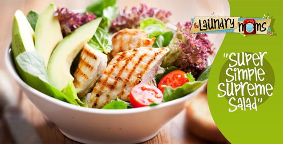 super-simple-supreme-salad_558x284