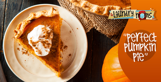 Perfect-Pumpkin-Pie_558x284