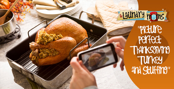 Picture-Perfect-Thanksgiving-Turkey-and-Stuffing_558x284