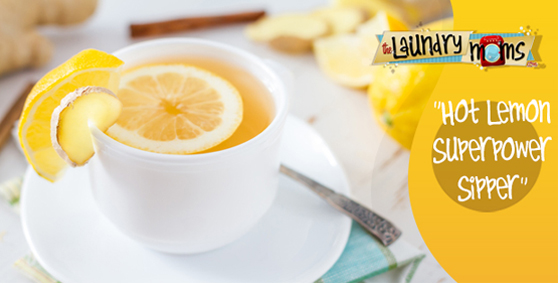 Hot-Lemon-Superpower-Sipper_558x284