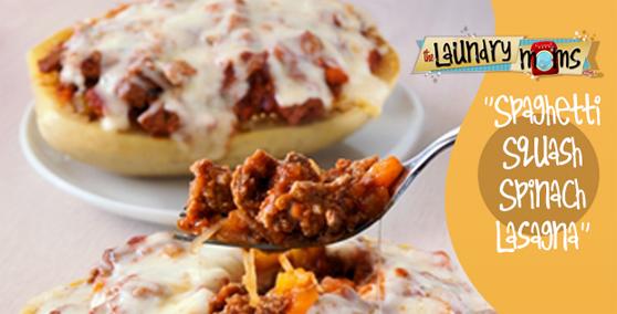 Spaghetti-Squash-Spinach-Lasagna_558x284
