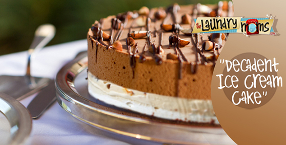 Decadent-Ice-Cream-Cake_558x284