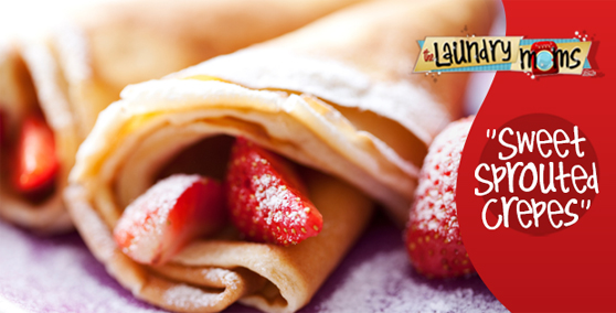 Sweet-Sprouted-Crepes_558x284