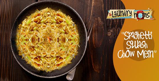 Spaghetti-Squash-Chow-Mein_558x284