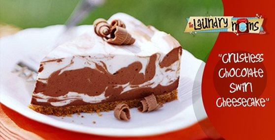 Crustless-Chocolate-Swirl-Cheesecake_558x284