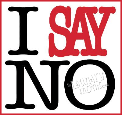 Family, Home, Kids, Moms, NO, Friend, Good, Bad, Family Time, Just Say No, over Commitment, Time Management, discernment