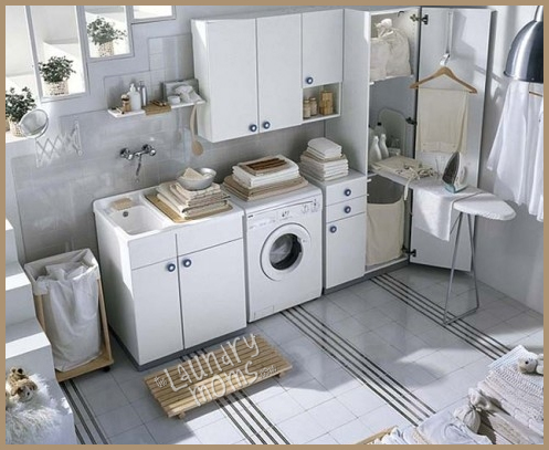 Clean, Washed, Home, Dirt, Dry, Room, laundry room, Clean Freak, Clean Home, Clutter Free, Organization