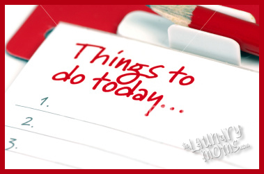 Beauty, Habits, Family, Laundry Stories, Organization, To Do List, Laundry, Laundry Stories, Laundry Tips, Organization, Time Management