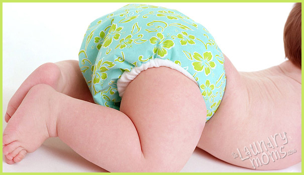 Family, Home, Kids, Baby, Moms, Diaper, Clean, Cloth Diapers, laundry tips, Laundry with Big Families