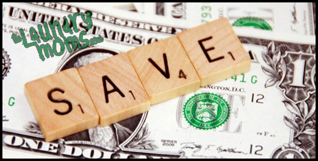 cutting costs, debt free, getting out of debt, saving money, war on debt, stress freedom