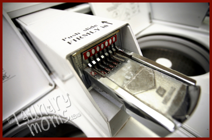Laundromat, Washed, Clean, Family, Laundry Stories, Laundry Tips, Life Stories, Organization, The Laundry Moms, Time Management