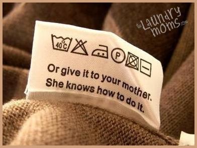 College, Freshment, Studies, Laundry Stories, Laundry Tips, Organization, Slider, The Laundry Moms, College Freshman, College Laundry, laundry tips