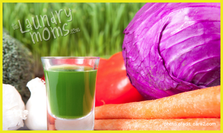Juice, Refreshing, Happy, Clean, Family, Home, Life Stories, Single Mom, The Laundry Moms, Green Juice, Health, Juicing, Single Mom