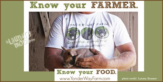farm, farming, grass fed beef, free range chicken, farm in texas
