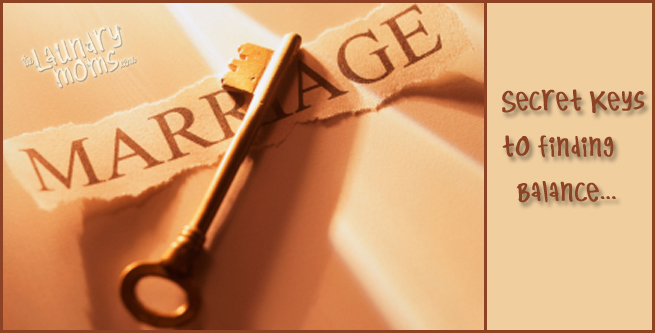 marriage, marriage advice, what is marriage, marriage history, successful marriage, marriage tips, marriage issues, christian marriage