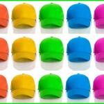 How Many Hats do you Wear?