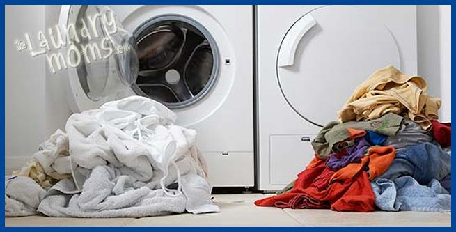 laundry, do laundry, mom, i do laundry, help with laundry, laundry ideas, parenting