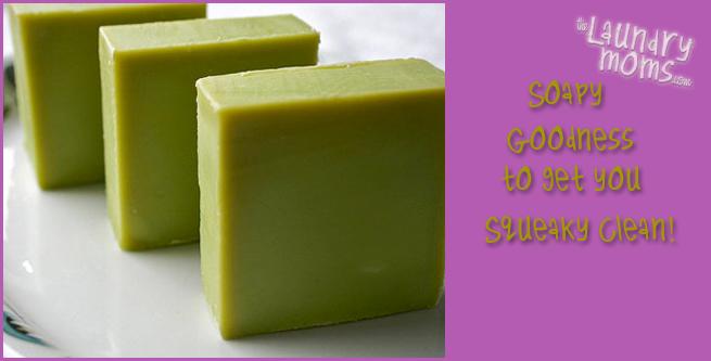 make soap, homemade soap, making soap, natural soap