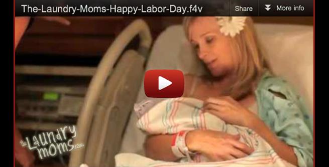 Labor, labor pains, birth, giving birth, having a baby, labor day, raising children