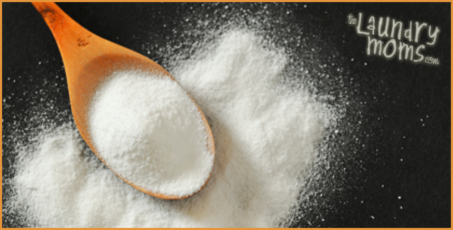 baking soda, recipes, cook, cooking, baking, best cleaning products