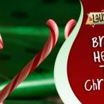 Broken Hearts this Christmas