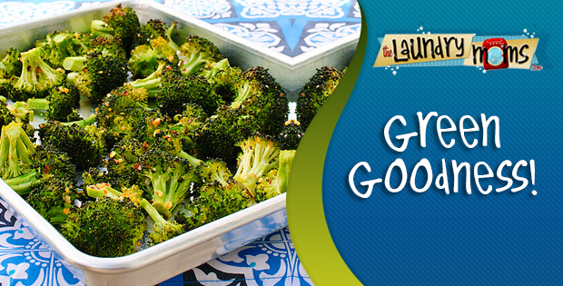 Broccoli Recipes, Recipe for Broccoli, Healthy Eating, Feeding Kids Greens, Getting Kids to Eat Vegtables