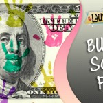Budget Some Fun