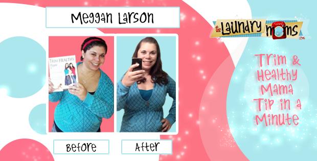 megan-larson620x315