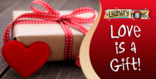Love is a Gift, Marriage, Love in Marriage