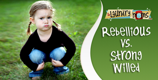 Strong Willed Child, Parenting Tips, Parenting Difficult Children, Advice on Parenting, Help with parenting