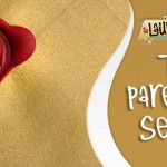The Parenting Secret