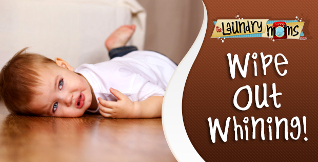 Parenting, Advice on Parenting, Parenting Advice, Parenting Tips, No More Whining
