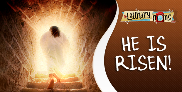 Easter Sunday, Ressurection Day, Jesus is Risen, Celebrate Life, Celebrate Jesus,