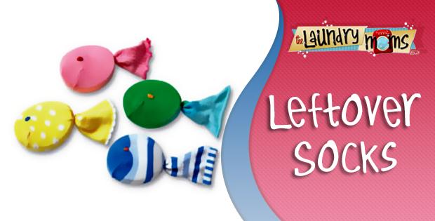 Lost Socks, Single Socks, Rest Day, Crafts with Kids, Kid Crafts
