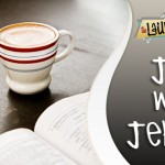 Java with Jehovah