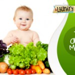 The Organic Momma
